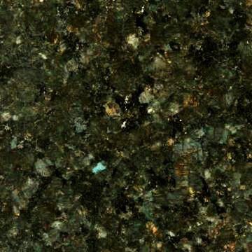Granite VERDE BAHIA La Marmidesignro Marmura Si Granit