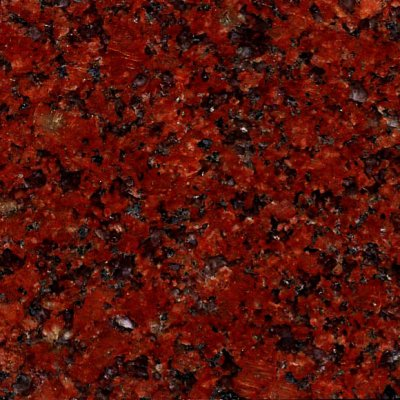 granite new imperial red la marmura si granit. Black Bedroom Furniture Sets. Home Design Ideas
