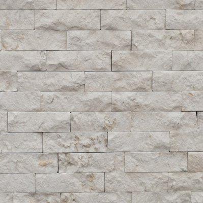 tile wall cladding exterior with Calcar Vratza Raya 288 En on 1123746 besides Marble Texture in addition Wall Cladding Stone Modern Architecture Texture Seamless 07832 moreover 123142 likewise Benitoceramic.